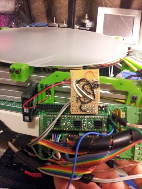 ramps<em>fan</em>pwm<em>circuit</em>4